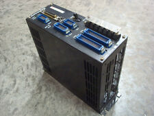 USED Yaskawa CMPC-CM34C-3 Motionpack 34 Servo Controller
