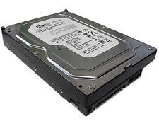 """Western Digital WD3200AVJS 320GB 8MB Cache 7200RPM 3.5"""" SATA 3.0Gb/s Hard Drive"""