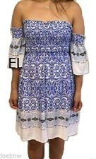 Evening, Occasion Hand-wash Only 100% Cotton Dresses for Women