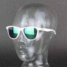 Oakley Polarized 100% UV Sunglasses for Women