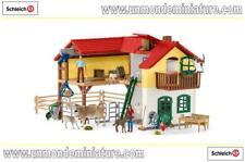 Farm World - Schleich Farm monde Maison de Ferme 42407