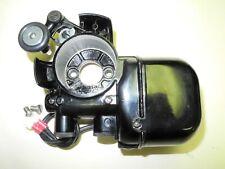 Vintage Singer Sewing Machine Model 15-91 Potted Motor, Rebuilt, Rewired, Clean