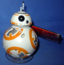 Disney Parks Star Wars BB-8 Droid Motion Sound Activated Wind Up Toy NEW
