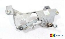 NEW GENUINE AUDI A2 00-05 FRONT WINDSHIELD WIPER BASE LINKAGE LHD 8Z1955603