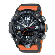 Reloj Casio G-Shock Mudmaster GG-B100-1A9ER, **Envío 24h Gratis**