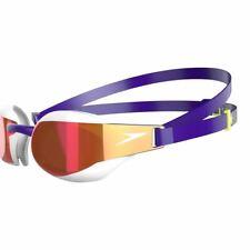 Speedo Swimming Goggle - Fastskin Elite Mirror Goggle