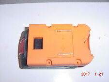 Battery adapter for Black & Decker 18v Nicd tools to BOSCH 18V LITHIUM (DIY Kit)
