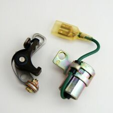 1969-79 Honda Condenser Contact Points Kit cm90 ct90 cl90 st90 trail st cl cm 90