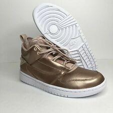 Jordan Fadeaway SE Grade School GS Shoes Size 5.5Y New