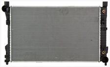 Radiator APDI 8012337