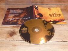Eths – Samantha - MUSICAST !!!!!!!!!!!!!!!!RARE CD !!!!!