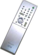 Genuine Sony RM-SP320 AV System Remote DAV-SR1 DAV-SR2 DAV-SR3 HCD-SR1/SR2/SR3