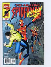 Amazing Spider-Man #5 Marvel 1999