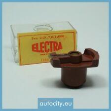Electra 210.7363.000 Zundverteilerlaufer