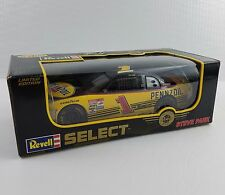 1:24 Revell Select Limited Edition Steve Park #1 Pennzoil Chevrolet Monte Carlo