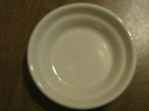 SCENTSY REIMAGINE REPLACEMENT DISH ONLY