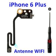 Pour iPhone 6 Plus Antenne WIFI Bluetooth OEM WIFI Antenna Flex Cable