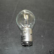 E0300803 Okyami Lampada S2  Bianca 6V 25W 25W