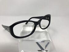 Guess Eyeglasses GU 6225 BLK-3 54-15-130 P864 8a169e8efb