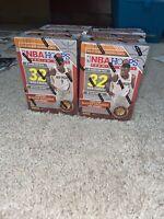 NBA HOOPS PREMIUM BLASTER BOX! ZION, HERRO, JA? INVEST💎🔥🔥