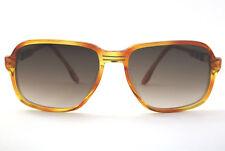 occhiale da sole Christian D. vintage donna mod.2099 colore marrone