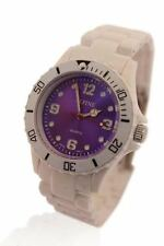 Alpine Toy Style Watch Boys' Girls' 12 Months Warranty! Plastic Watch RRP:£39.99