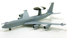 In Flight 200 IFE3ZH107 - E-3D Sentry - ZH107, 8 Sqn RAF (36 ONLY) 1/200 Special