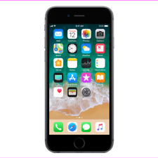 Apple iPhone 6 16GB Unlocked Verizon at&t Cricket Tmobile Smartphone LTE