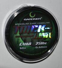 GARDNER TRICK LINK 25LB ( 11.3 KG ) CAMO