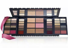 Estee Lauder 42 Shades Endless Looks Gift Set Limited Edition Brand New Sealed