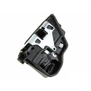Rear Left Door Lock Mechanism 51-22-7-202-147 GENUINE BMW, MINI Brand New