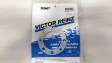Victor Reinz J26027 Axle Shaft Flange Gasket Rear