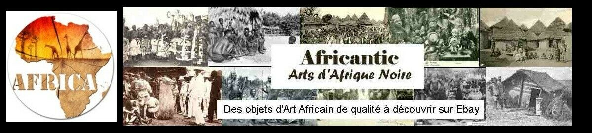 AFRICANTIC