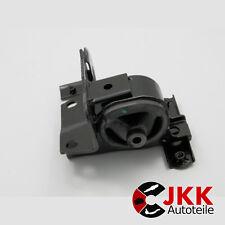 Halter Motoraufhängung, Toyota RAV4 ACA2# 00-05 links