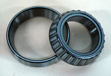 JLM7046/10 Tapered Roller Bearing Matched Set JLM 704649 CONE & JLM 704610 RACE