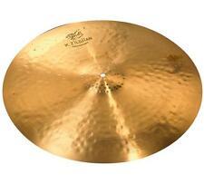 "Zildjian K1118 20"" K Constantinople Renaissance Ride Cymbal"