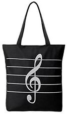 Women's Retro Large Size Canvas Shoulder Bag Messenger Bag Handbag Leisure Class