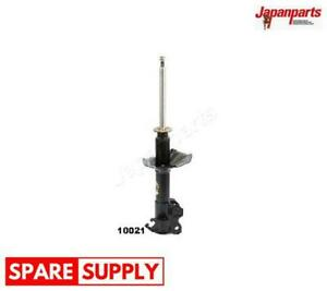 SHOCK ABSORBER FOR NISSAN JAPANPARTS MM-10021 FITS FRONT AXLE LEFT