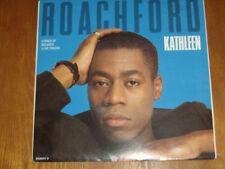 EP 1980s Vinyl Music Records