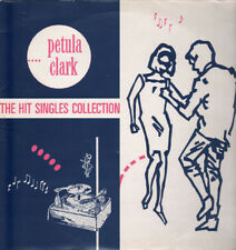 Collectables 1960 Release Year Vinyl Records
