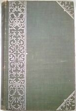 National Encyclopedia by L Colange (1898, Hardcover)