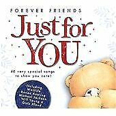 Various Artists - Forever Friends (A Song for You, 2009)