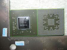 1x New GB4-600-A2 G84-6O0-A2 G84-60O-A2 G84-600-A2 BGA Chip 64Bits 2012+