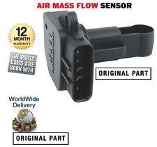 Pour Mazda 323 1.3 1.5 1.6 1998-2003 d'origine NEUF masse d'air débitmètre capteur