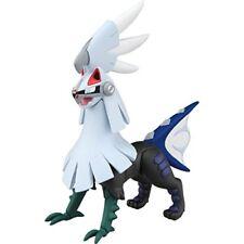 Takara Tomy Pokemon Monster Collection EX EHP11 Silvally Silvadi Mini Figure
