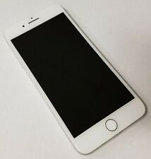 ESN Bad - Apple Iphone 7+ Plus AT&T IOS Smartphone 32GB Silver - IMEI Bad