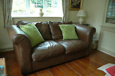 Laura Ashley Traditional Double Sofas