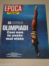 Vintage = 1992/2184 = mingxia was = Olympics = Bovalino = Carla Bruni = Frank Se...