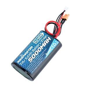 Radiomaster TX16S 5000mAh 2S Li-Ion