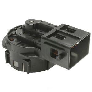 Ignition Switch BWD CS1179